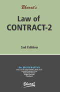 Law of Contract-2